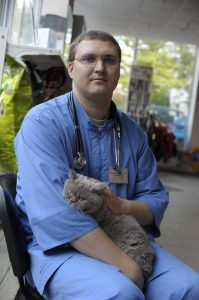 Нефрологія та урологія собак і котів для ветеринарних лікарів. Модуль № 1