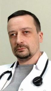 Модуль №2 VetExpert Ендокринологія з Максимом Беленсоном «Актуальні ендокринопатії собак і котів»