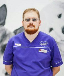 Руденко Ігор Олегович