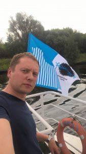 Солдатов Антон Олександрович