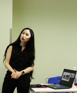 23-24.11. Vet expert. Анастасія Дейнега. Складні пацієнти в практиці анестезіолога-реаніматолога