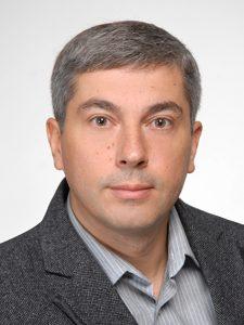 Алімов Руслан
